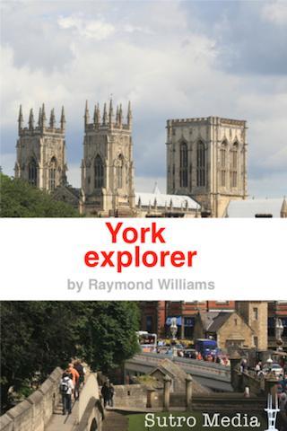 York Explorer