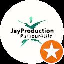 Jay Jay 007 53