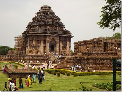 Devi-India-Konark-Sun-Temple-2