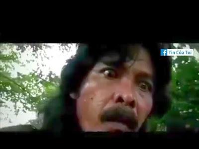 Khi Chí Phèo gặp đúng = = Source video : Tin Của