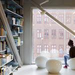 19-the-library-cobe.jpg