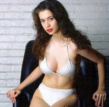 Sunshine Cruz Sexy Photos Collection Sunshine Cruz Images Pictures Photos Icons And Wallpapers Ravepad The Place To Rave About Anything And Everything