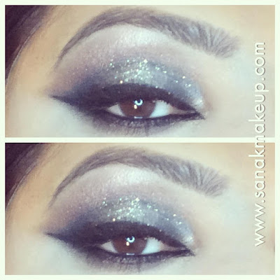 smokeyeye smokey smokeyeyes smokeyeyeshadow greyeyeshadow eyes with some g…