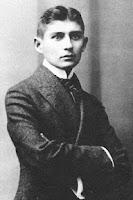 Screenshot of Der Prozess - Franz Kafka FREE