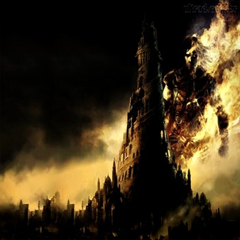 Torre-da-Babilonia