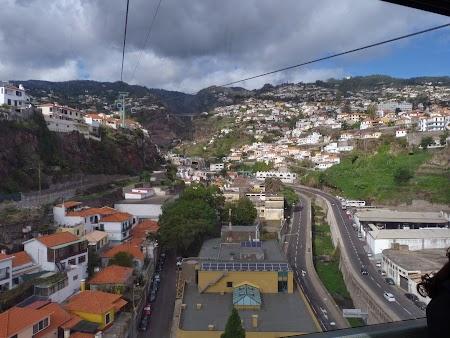 02. Vedere Funchal.JPG