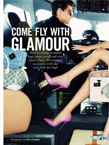 mar12-glamour uk-come fly with glamour (2)