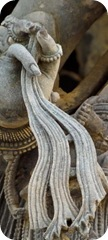 18-Belur-intricate-carvings-jpg_101341 - Copy