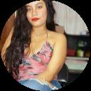 Mariel Chero Risco