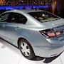 2013-Honda-Civic-Hybrid-2.jpg