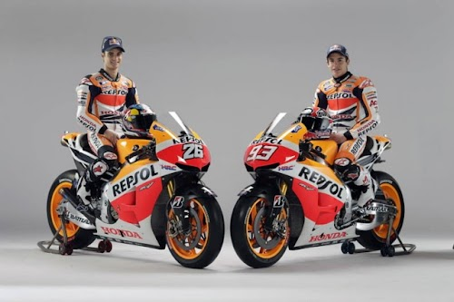 motociclismo1.jpg