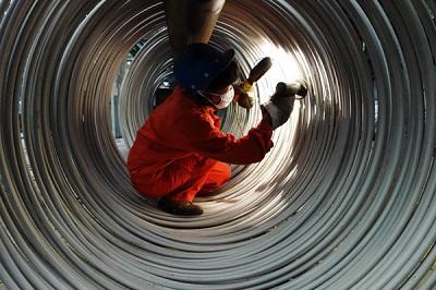 sắt thép xây dựng tại tỉnh Cà Mau