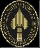 US-Special-Operations-Command-Flag