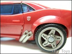 Cliffjumper (52)