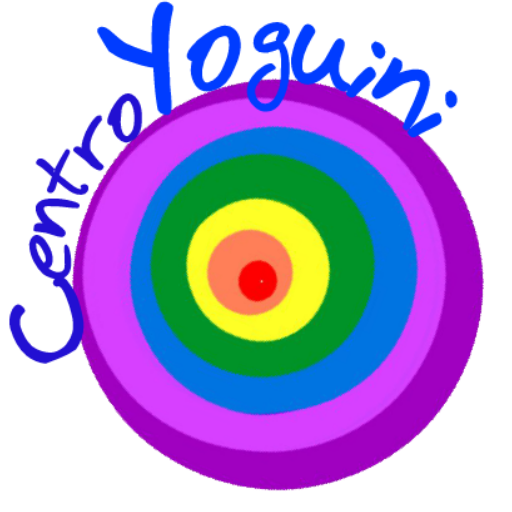 Centro Yoguini yoga pilates