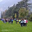 Camp_2012_Partenza_004.jpg