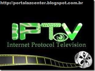 IPTV já tem 100 milhões de assinantes