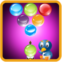 Shoot Bubbles : Fun Game icon