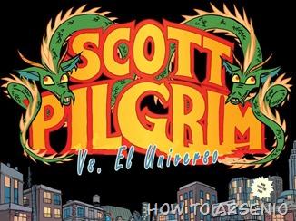 Scott Pilgrim v5-003