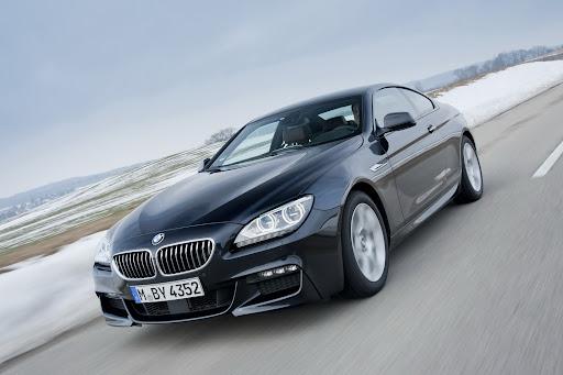 BMW-640d-xDrive-01.jpg