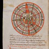 St. Gall Ms 238 p.325 De NaturaRerum.jpg