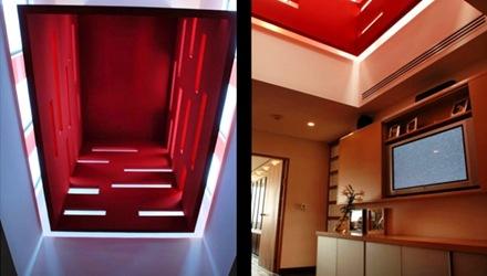 arquitectura-construccion-de-penthouse