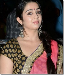 charmi_photos