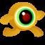 El Ojo del Gourmet logo