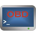 alOBD Terminal logo