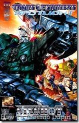 P00003 - Transformers Spotlight_ S