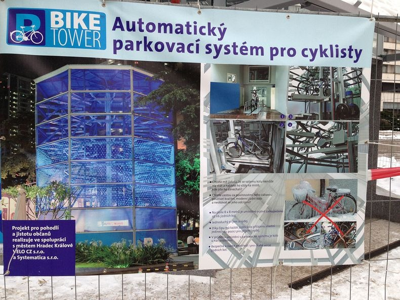 czech-cycle-parking-4