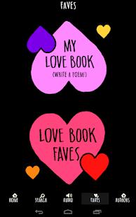 玩書籍App|The Love Book免費|APP試玩