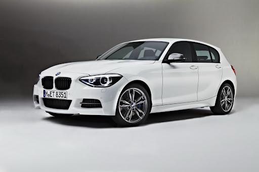 BMW-1-04.jpg