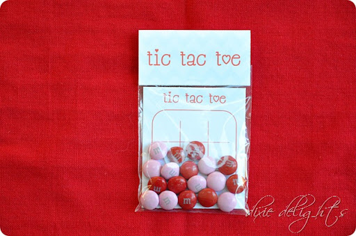 photo about Tic Tac Toe Valentine Printable called Tic Tac Toe Valentine Totally free Printable Dixie Delights
