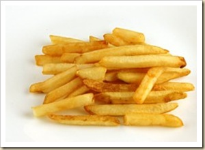 calories-in-french-fries-s