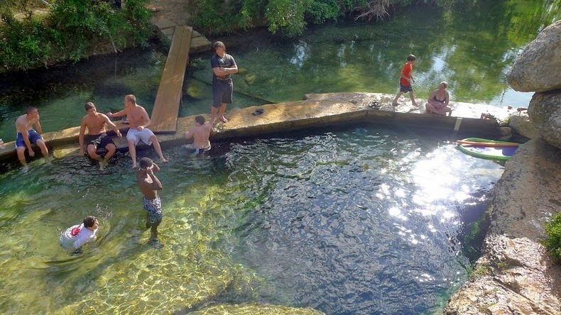jacobs-well-5