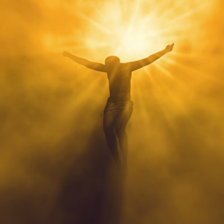 Ascension-of-Jesus bernardpoolman