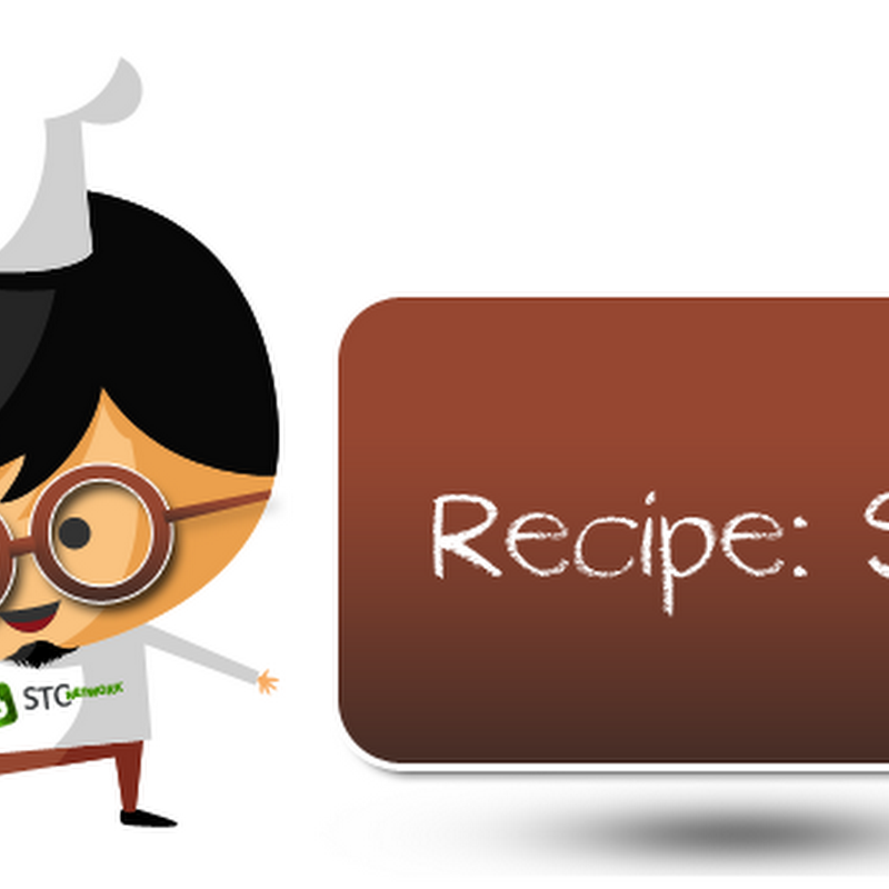 Bing Sitemap Generator: Need Help?