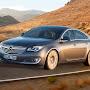 Makyajli-Opel-Insignia-2014-03.jpg
