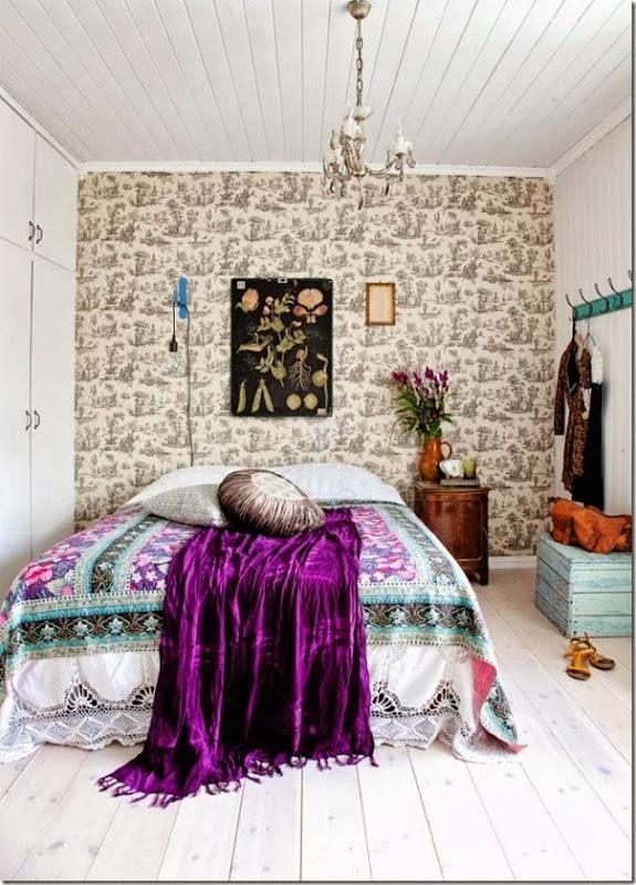 case e interni - 10 modi per trasformare camera da letto (10)