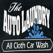 The Auto Laundry
