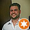 Jorge Colon