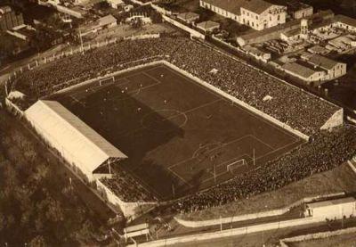 Camp_de_les_corts_1930.jpg