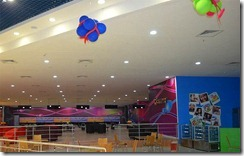Lulu Shopping Mall4
