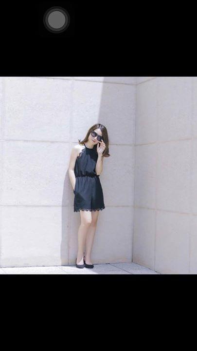 Váy đồng giá sale 239k chỉ còn 199k nhanh tay lên moi