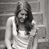 Emily Gleason