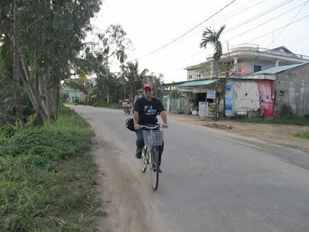 142. pe bicicleta.JPG