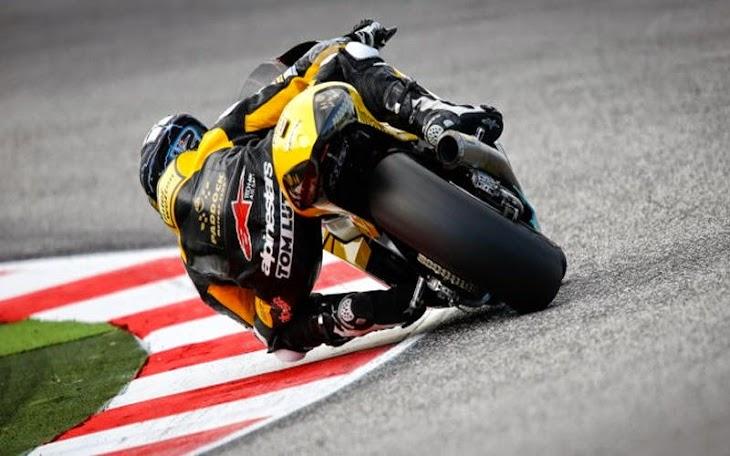 moto2-fp3-2014misano-gpone.jpg