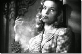 Lauren-Bacall-To-Have-and-Have-Not.2