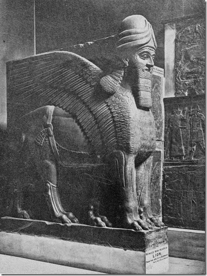 640px-Portal_Guardian_from_Nimroud._British_Museum
